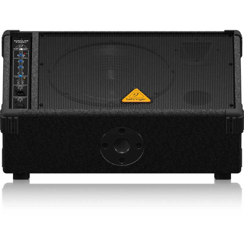 Behringer F1320D Stage monitor amplificato