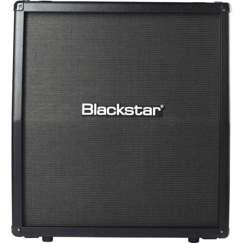 Blackstar Series One 412-A