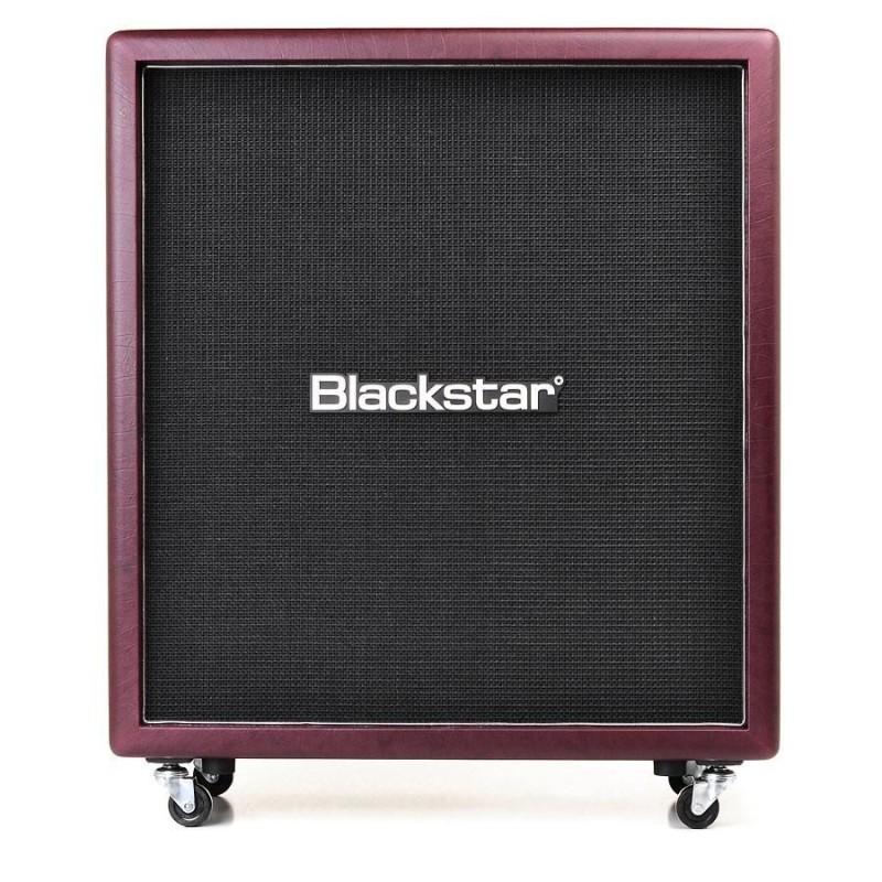 Blackstar Artisan 412-B