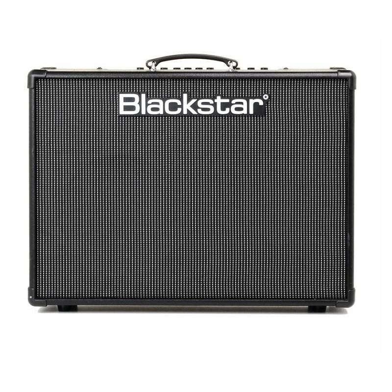 Blackstar ID:Core Stereo 150