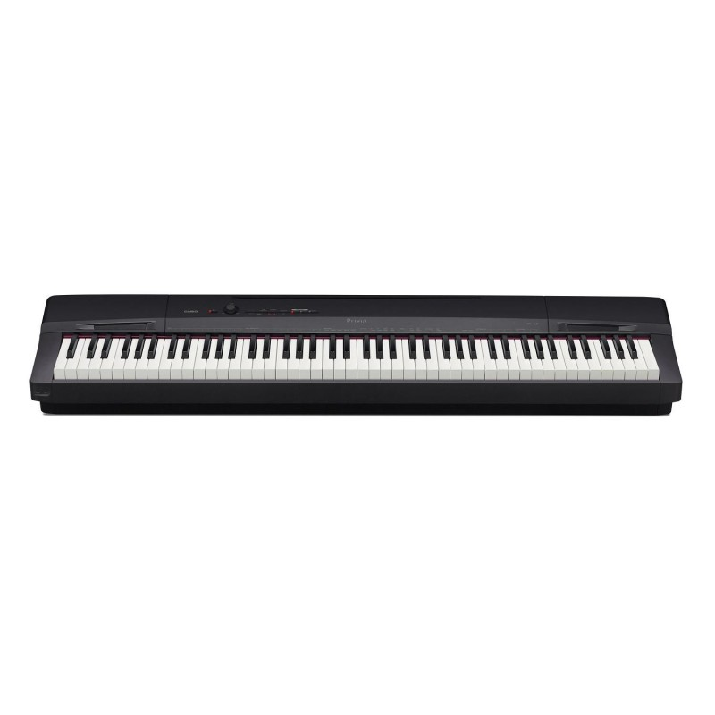 Casio PX-160-BK Pianoforte Digitale