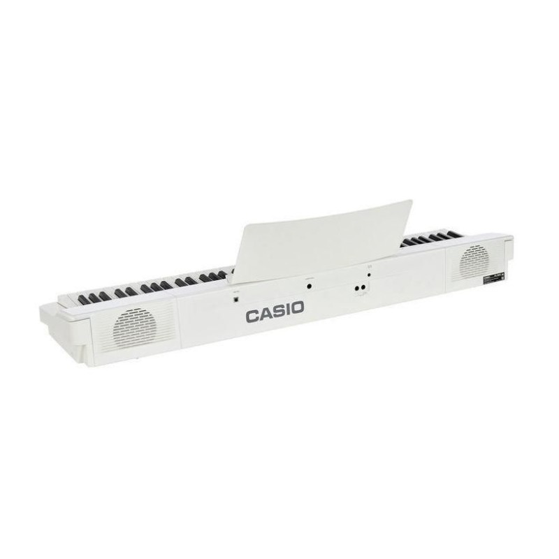 Casio PX-160-WE Privia White