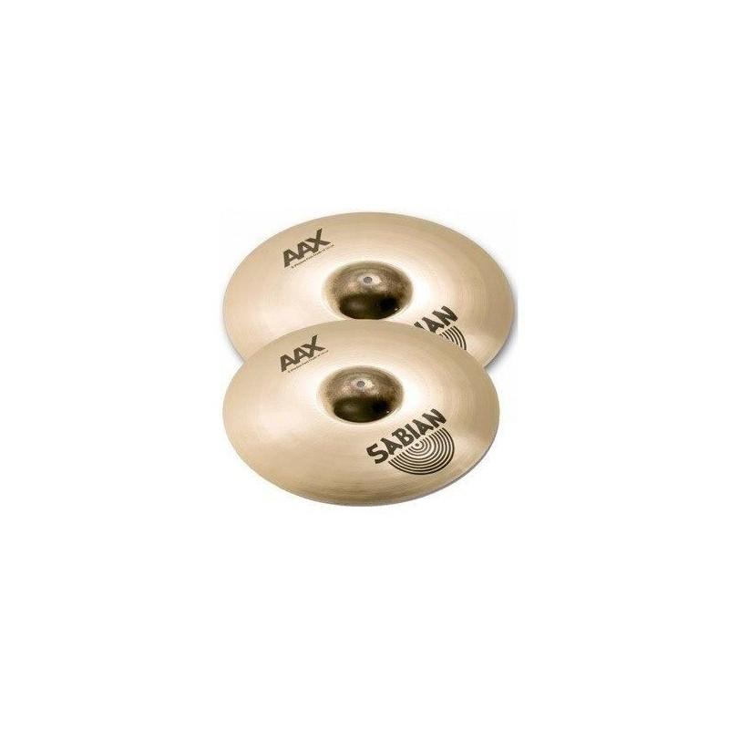 Sabian AAX Set PAAX-1 X-Plosion
