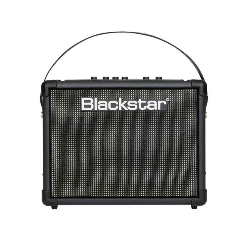 Blackstar IDC-20 V2