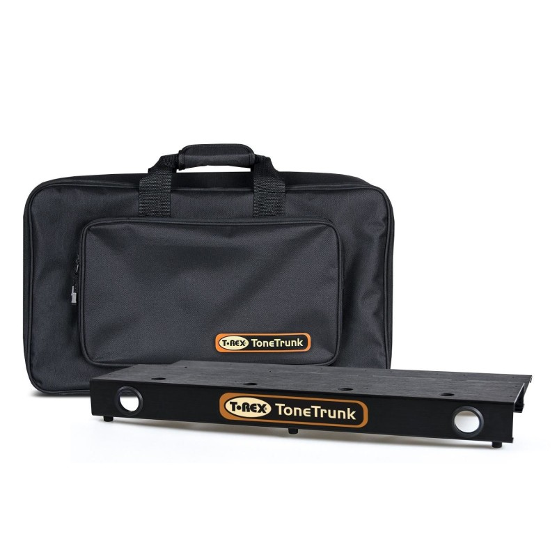 T-Rex Tone-Trunk 56 Soft Bag