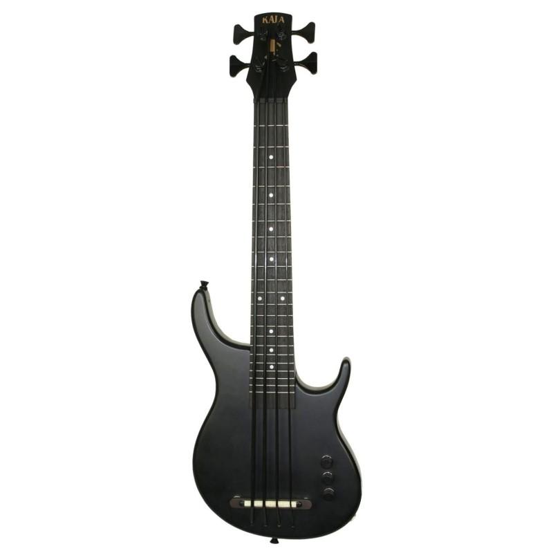 Kala U-Bass SUB4FS-SBK