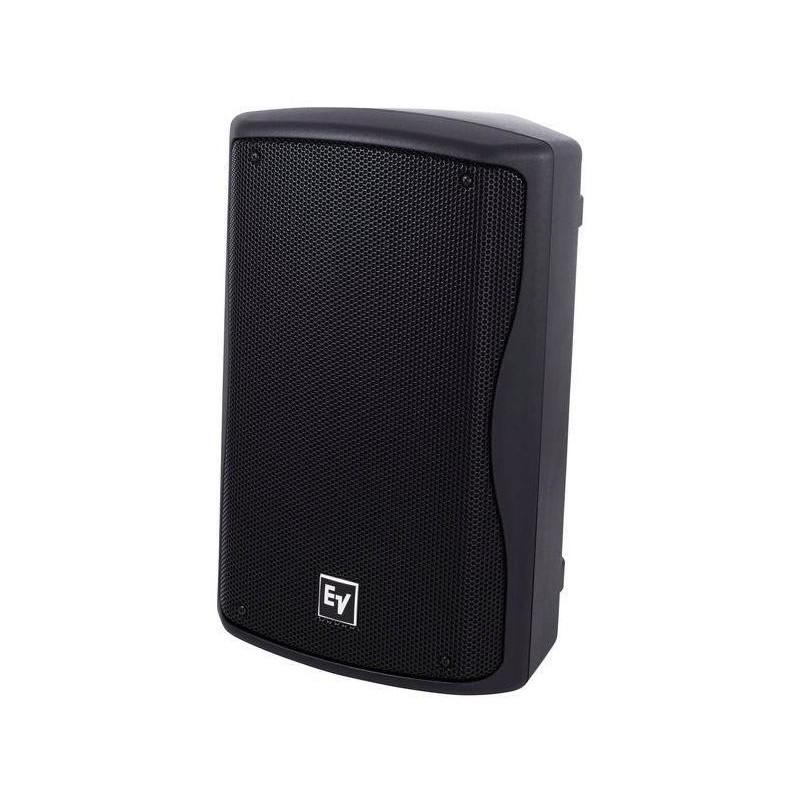 Electro-Voice ZXA1-90B