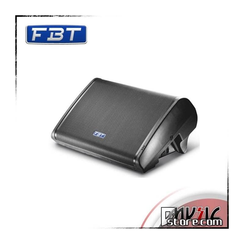 FBT StageMaxX 12MA