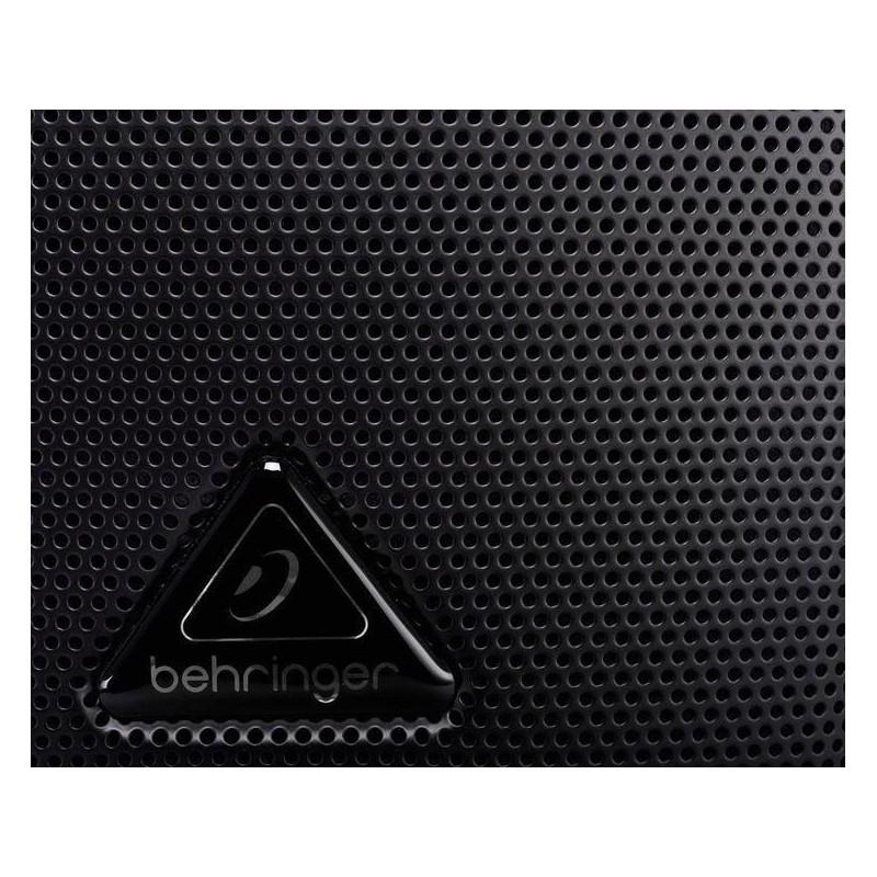 Behringer MPA30BT