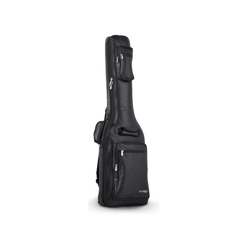 Rockbag RB 20565 B