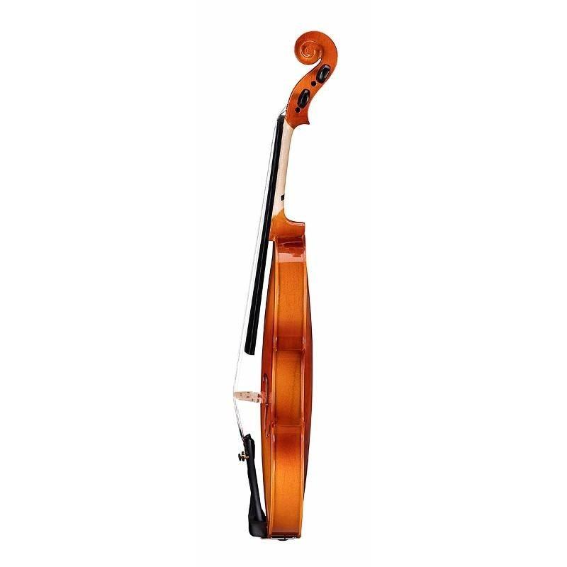 Soundsation PVI-34