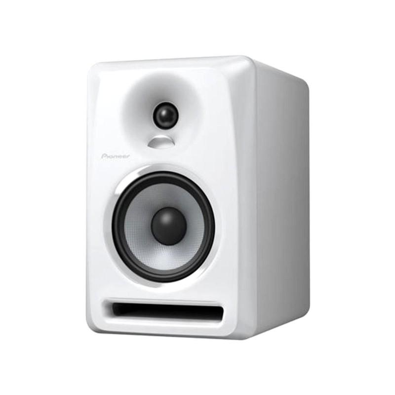 Pioneer S-DJ50X W