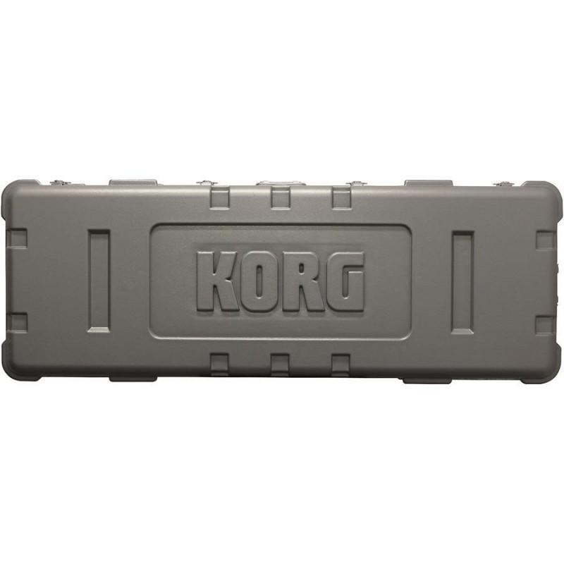 KORG HC-KRONOS 73