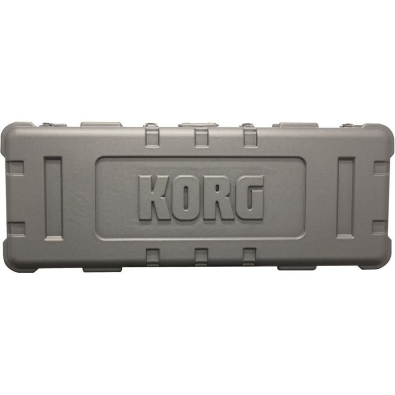 KORG HC-KRONOS 61