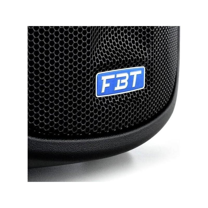 FBT J5