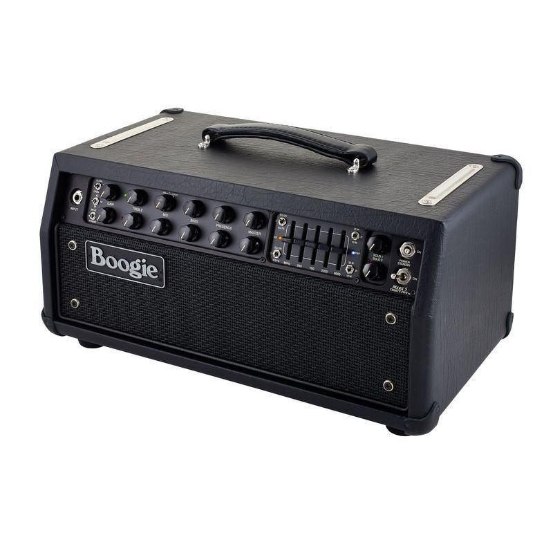 Mesa Boogie Mark V 35 Head
