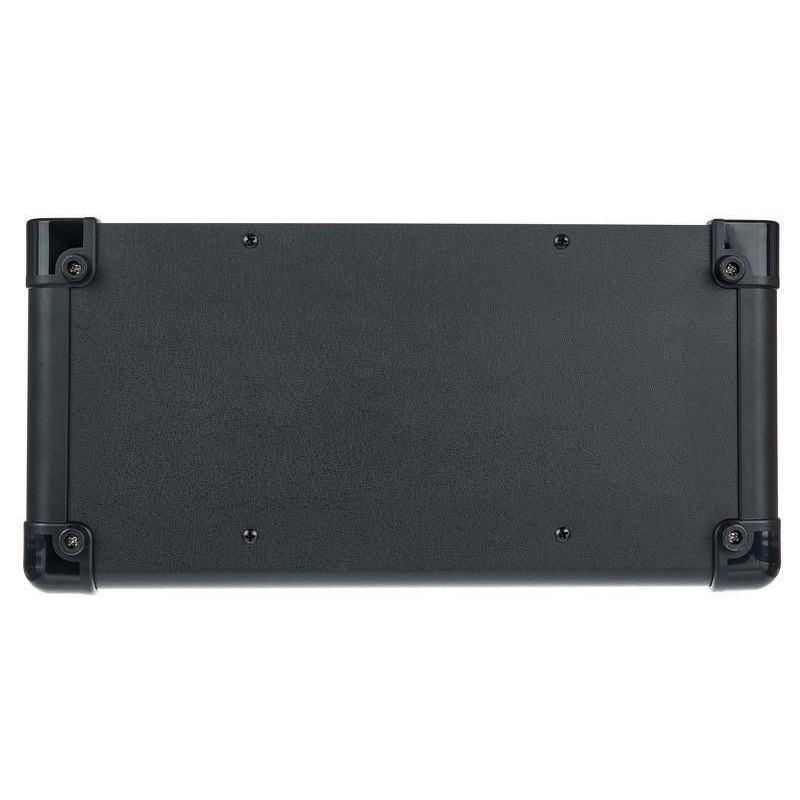Blackstar ID:Core 10 V