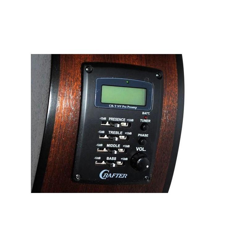 Crafter HC-100-CE OPN