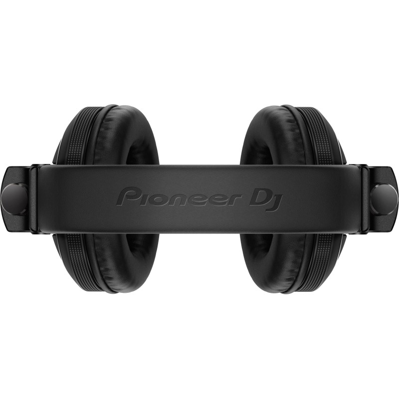 Pioneer HDJ-X5-K
