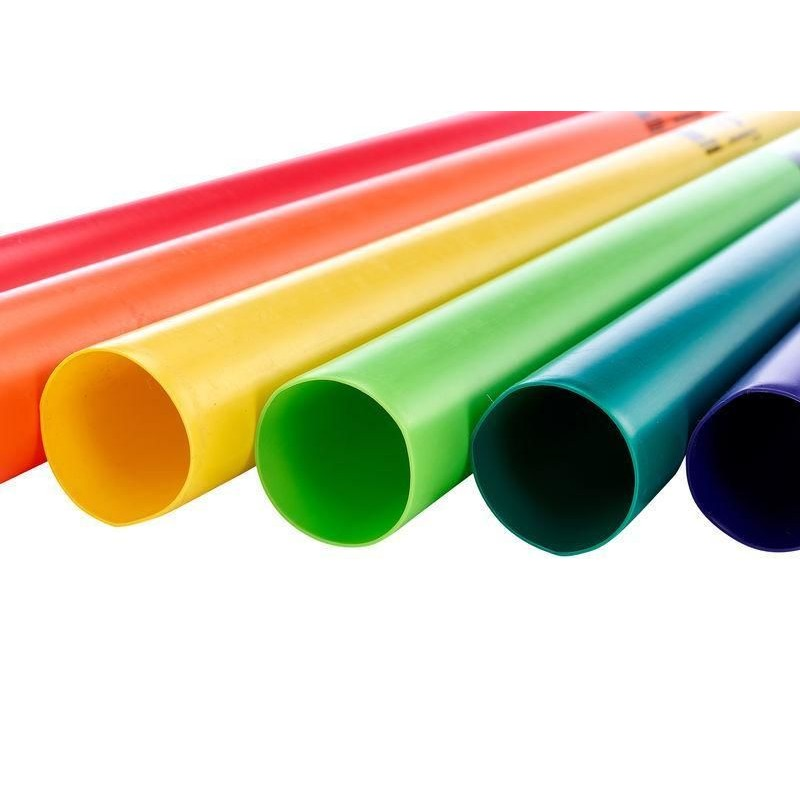 Boomwhackers BW-JG
