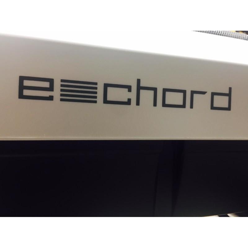 E-CHORD SP-10 Nero