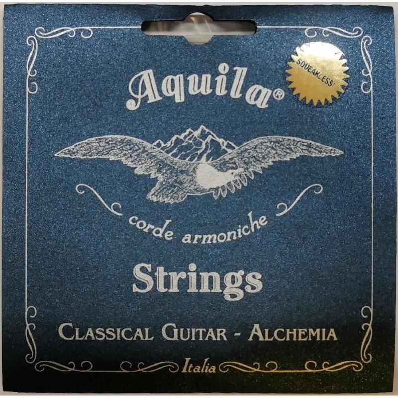 Aquila Alchemia 104C