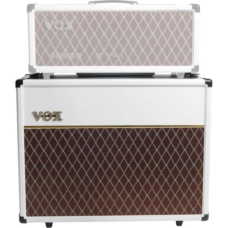 VOX V212C-WB