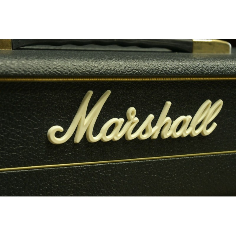 Marshall Class 5 (USATO)