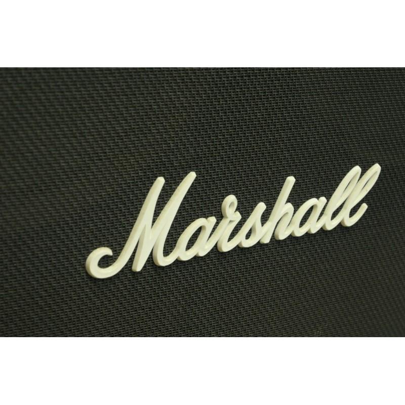 Marshall 8412 (USATO)