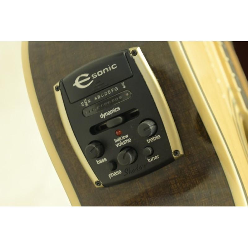 Epiphone PR 5 (USATO)