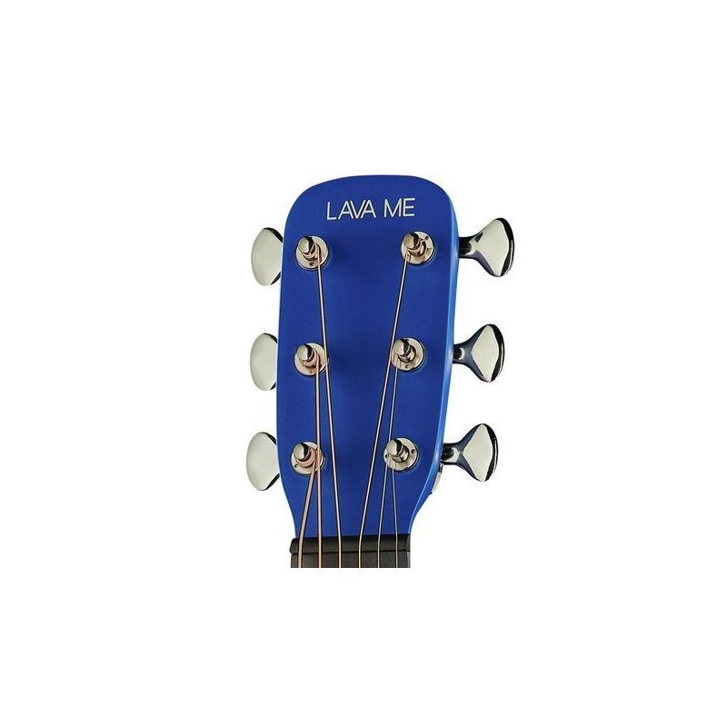 LAVA MUSIC ME 2 L2 Blue