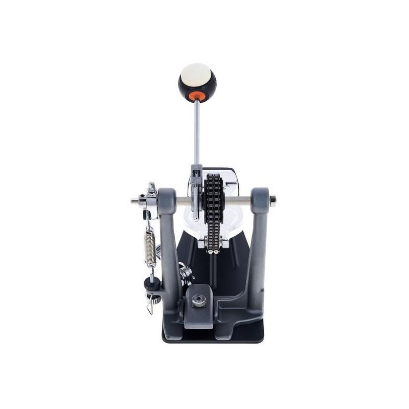 Pearl P-1030 Eliminator Solo Black