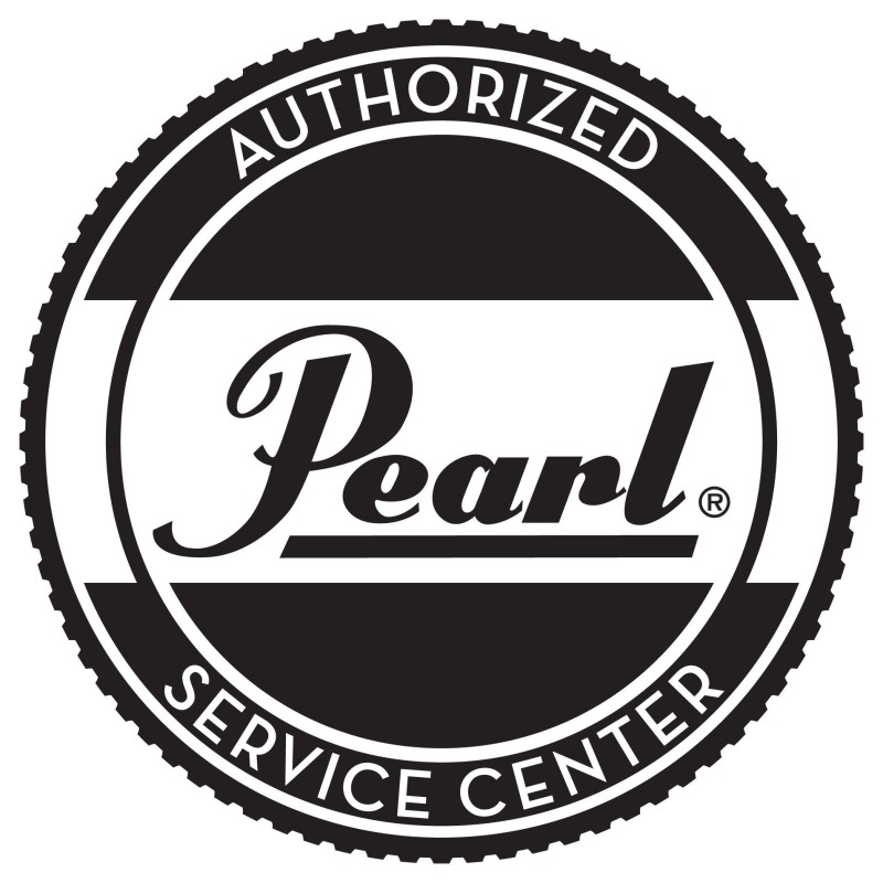 Pearl PC-125