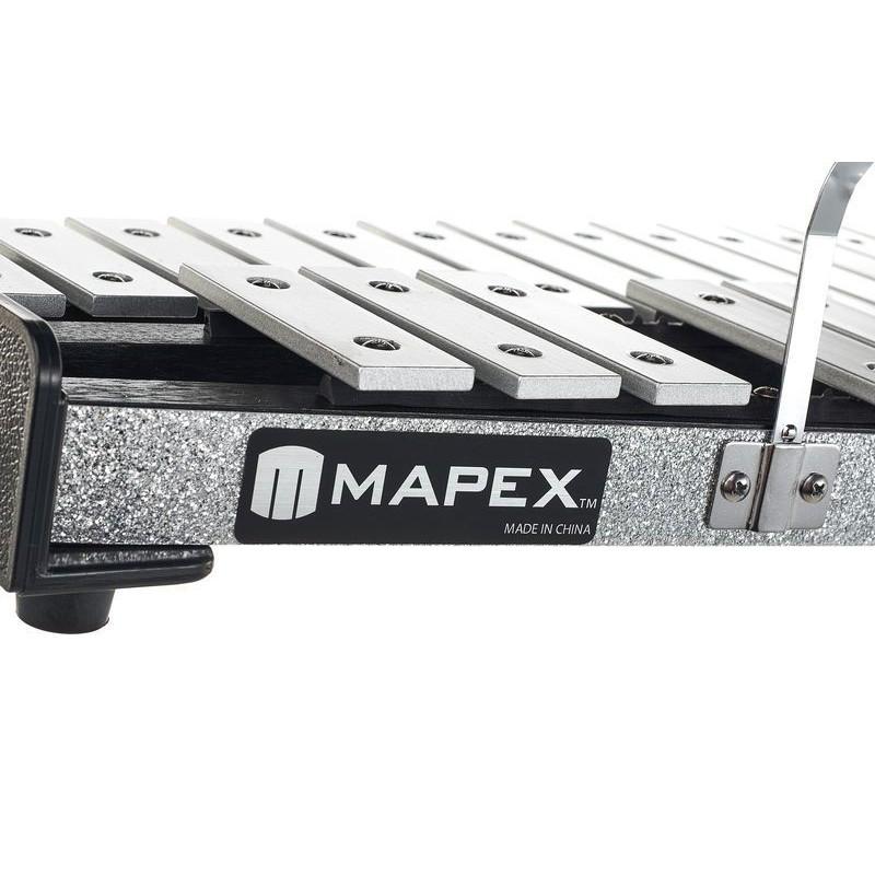 Mapex MPK32PC