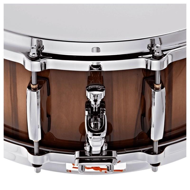 Pearl BFM1455S/C Brian Frasier Moore
