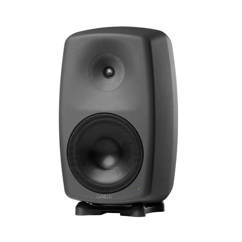 Genelec 8260a Monitor da studio attivo
