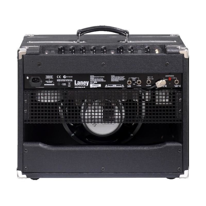 Laney VC30-112 Amplificatore 30W