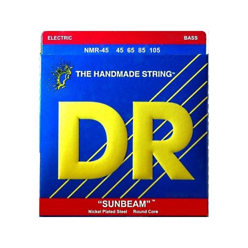 Dr Strings NMR-45