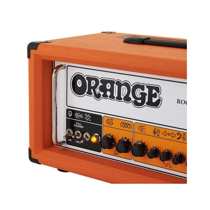 Orange Rockerverb 50-H MKIII