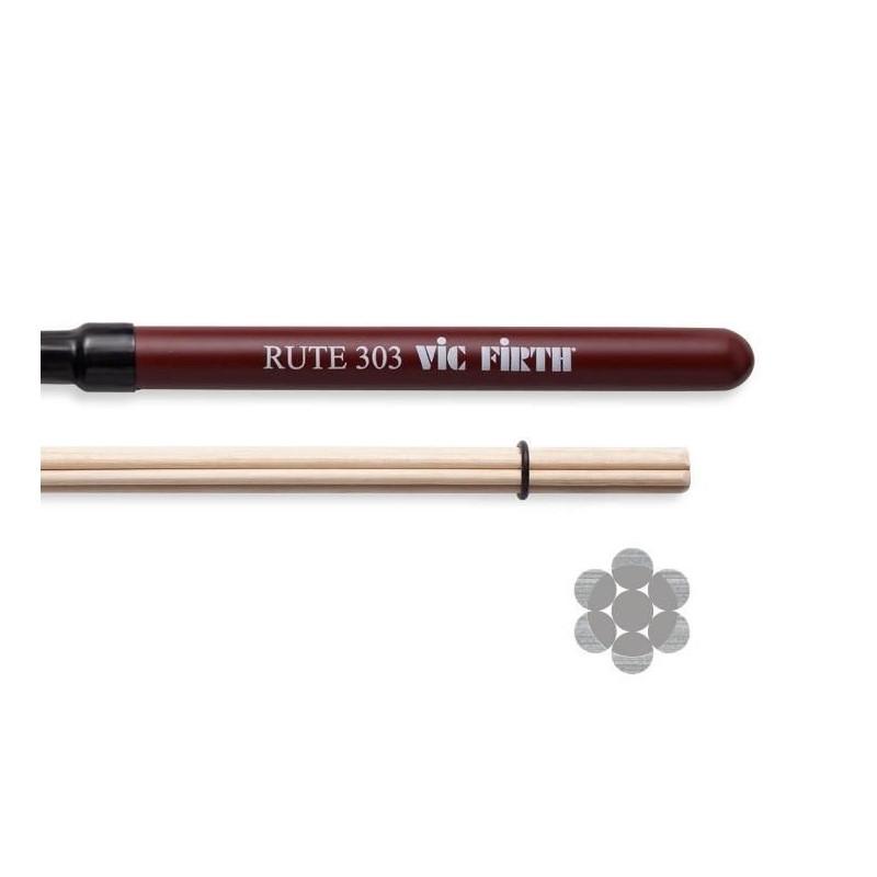 Vic Firth Rute 303 Spaghetti sticks