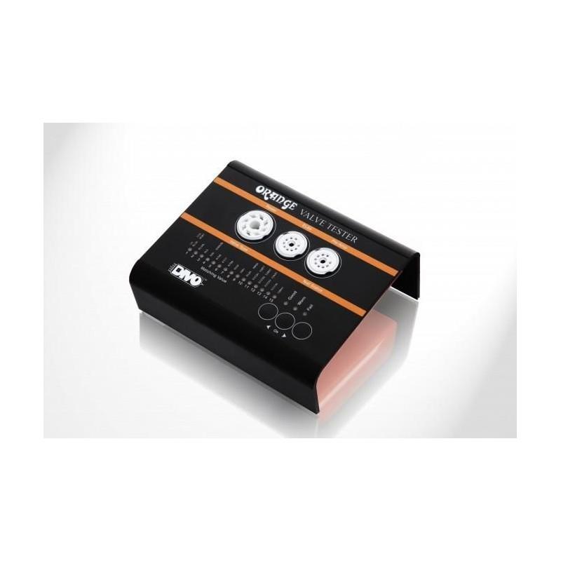 Orange VT-1000