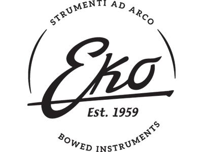 Eko Bowed
