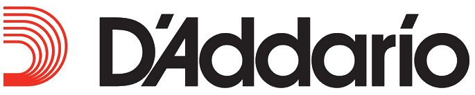 D'Addario Strings