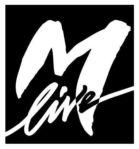 M Live