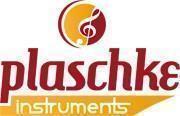 Plaschke Instruments