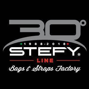 Stefy Bags
